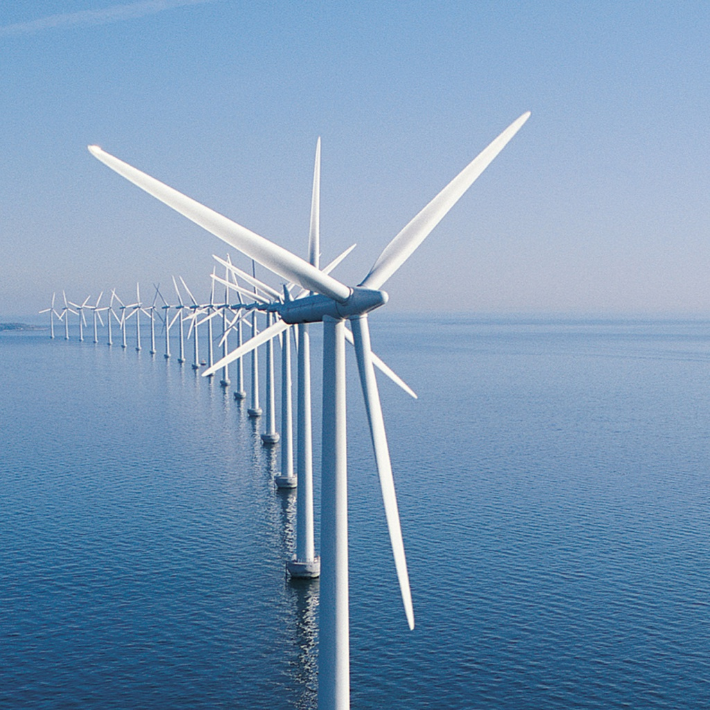 ветроэнергетика 2.jpg