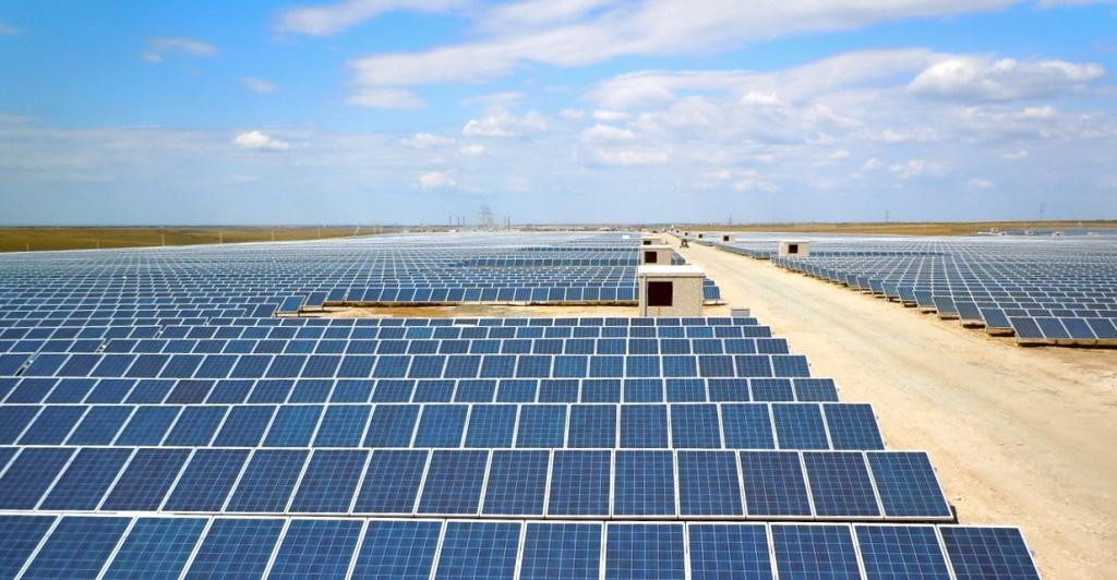 солнечная энергетика 1.jpg