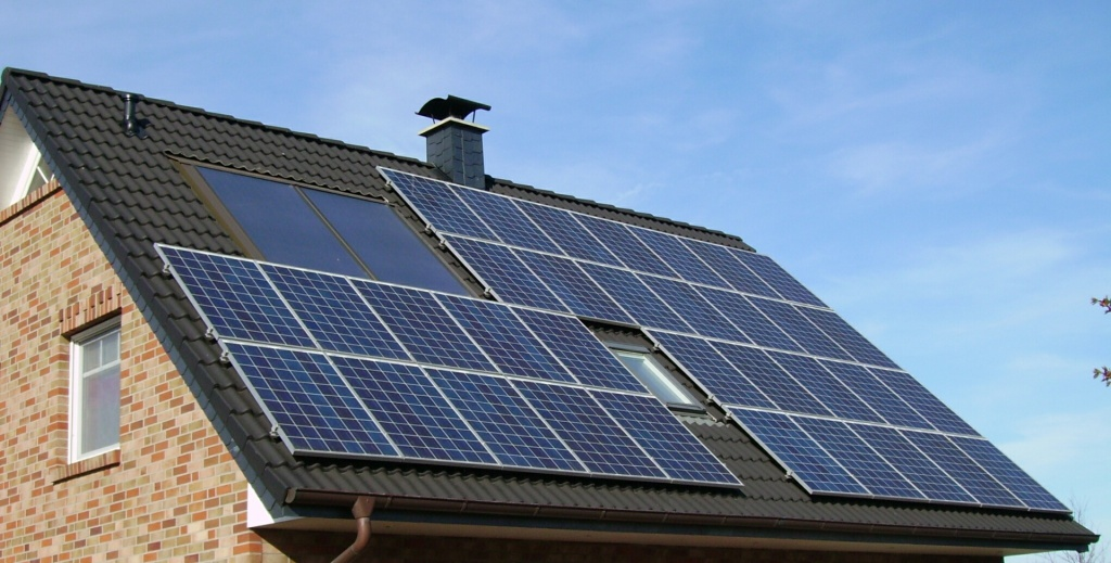 солнечная энергетика 3.jpg