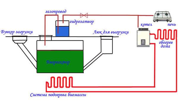 биоэнергетика 3.jpg