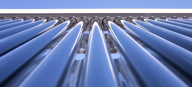 солнечная энергетика 2.jpg
